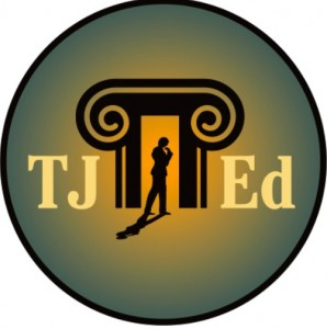 tjed tightseal 298x300 A Thomas Jefferson Education Home Companion