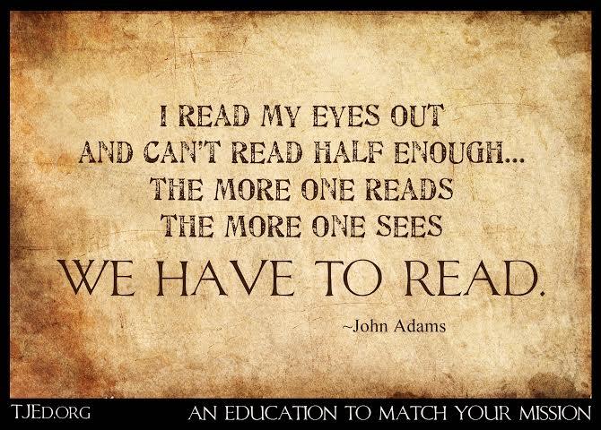 Adams Classics