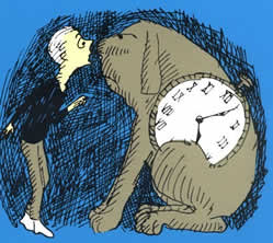 phantom tollbooth Classics for Young Readers