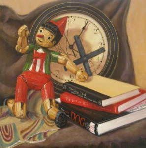 pinocchio donelli dimaria 297x300 Classics for Young Children and Family Reading