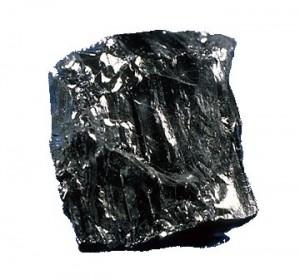 123 coal
