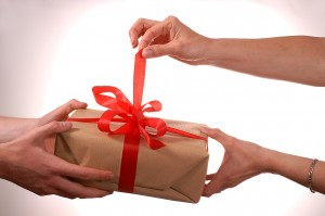 opening_gift