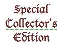 special edition A Thomas Jefferson Education (hardback)