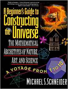 Image Result For A Beginners Guide To Constructing The Universe