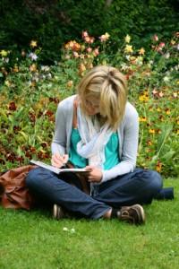 woman-journaling-iStock_000015527481XSmall