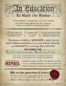 TJEd_Manifesto_Large