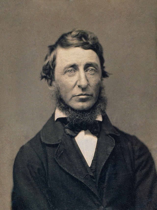 Henry_David_Thoreau_-_Restored