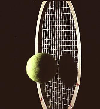 tennis-ball-rebound-1a