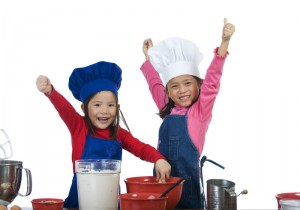 recipe-success_canstockphoto1532608