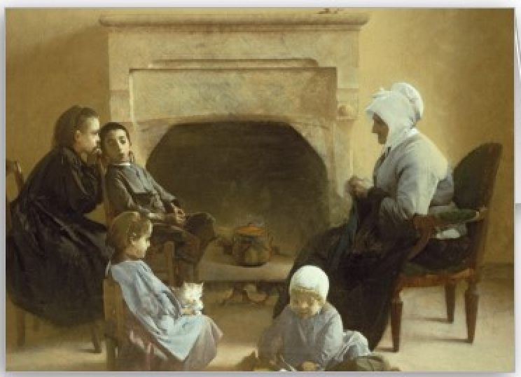 Family-hearth-geoffroy