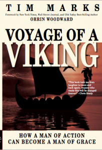 Marks Viking Summer Reading for YOU