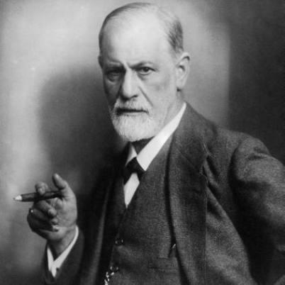 Sigmund-Freud-9302400-1-402