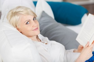 relax-book-canstockphoto14539037