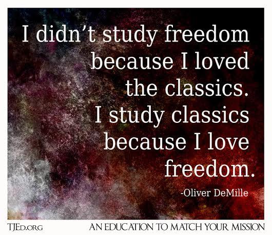 classics-freedom