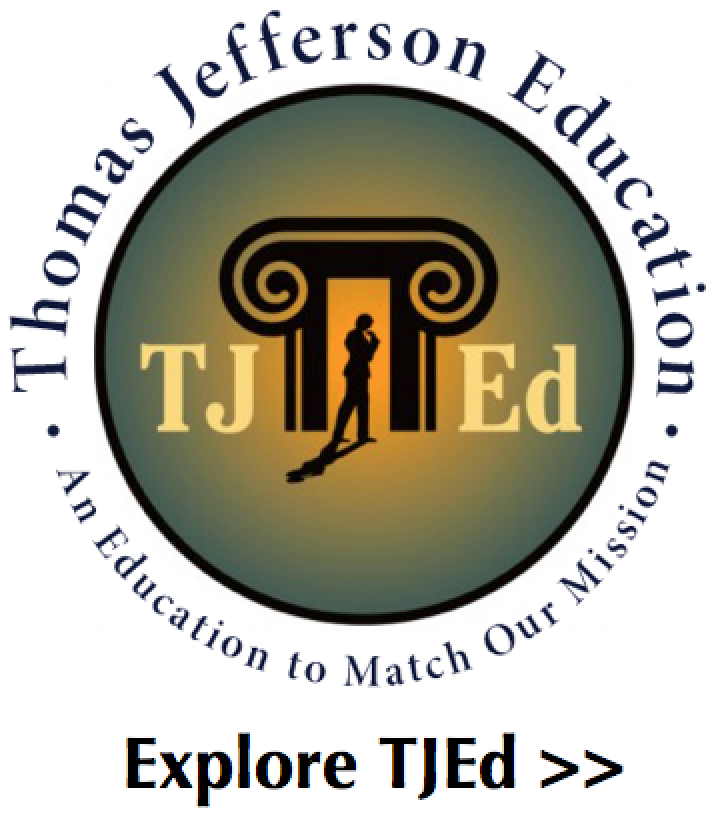 Explore-TJEd_Badge