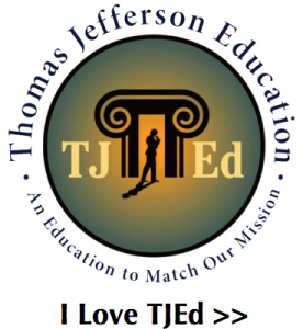 Love-TJEd_Badge