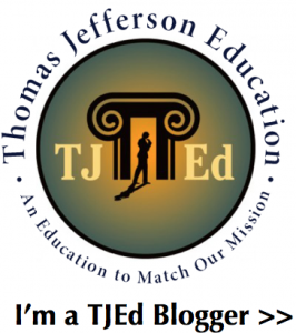 TJEd Blogger Badge 266x300 Get your TJEd Badge Here!