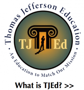 What-TJEd_Badge