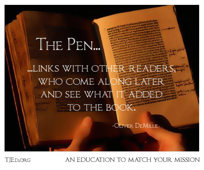 The Pen 2.2-2