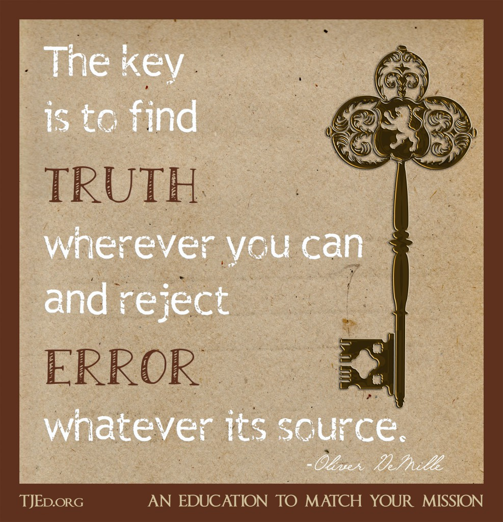 to agree or not to agree-the key2