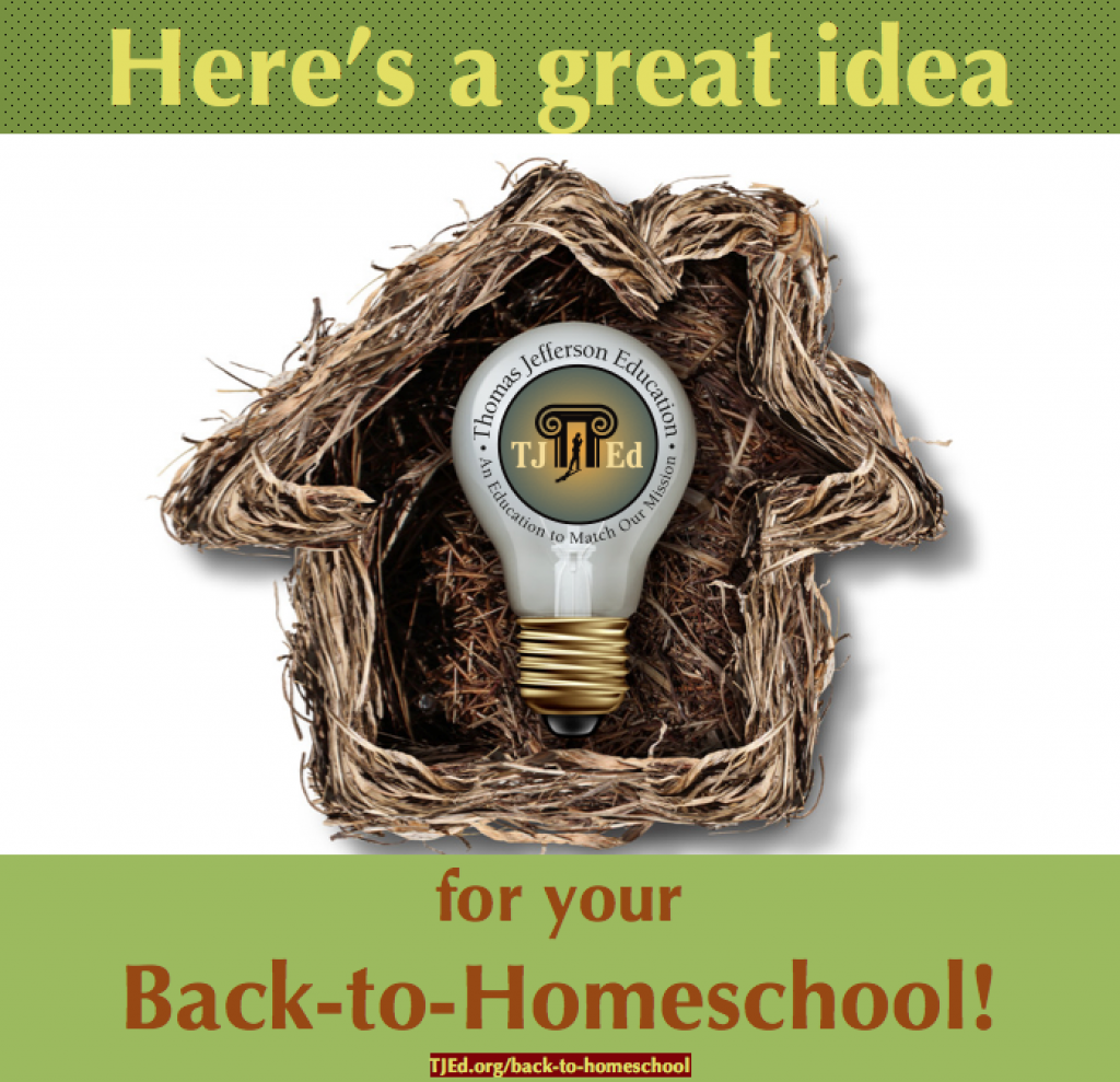 nest-back-to-homeschool-meme