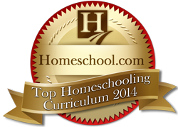 M-HScom-Top-Curric