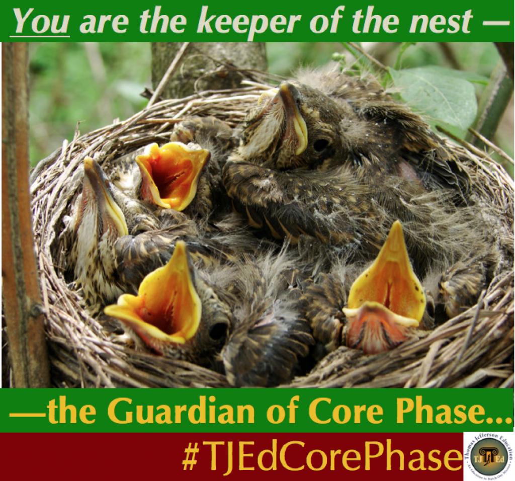 Core-Nest-Guardian-meme
