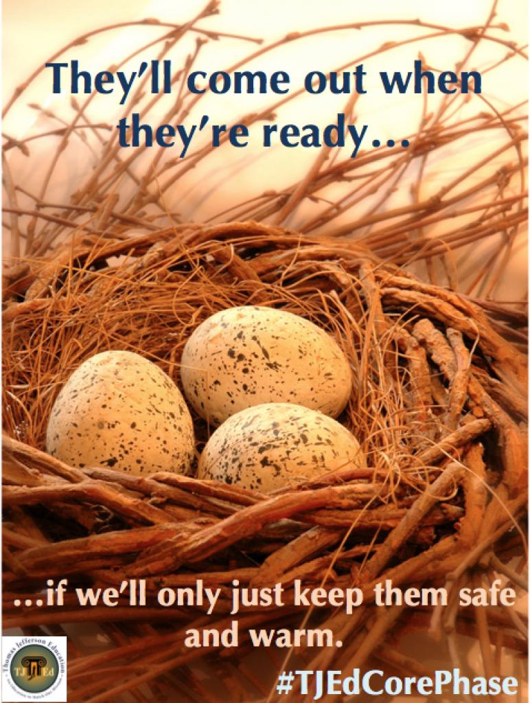 Core-Ready-Nest-eggs-meme