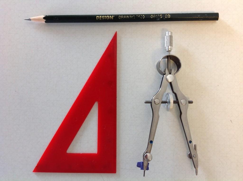 tools-math