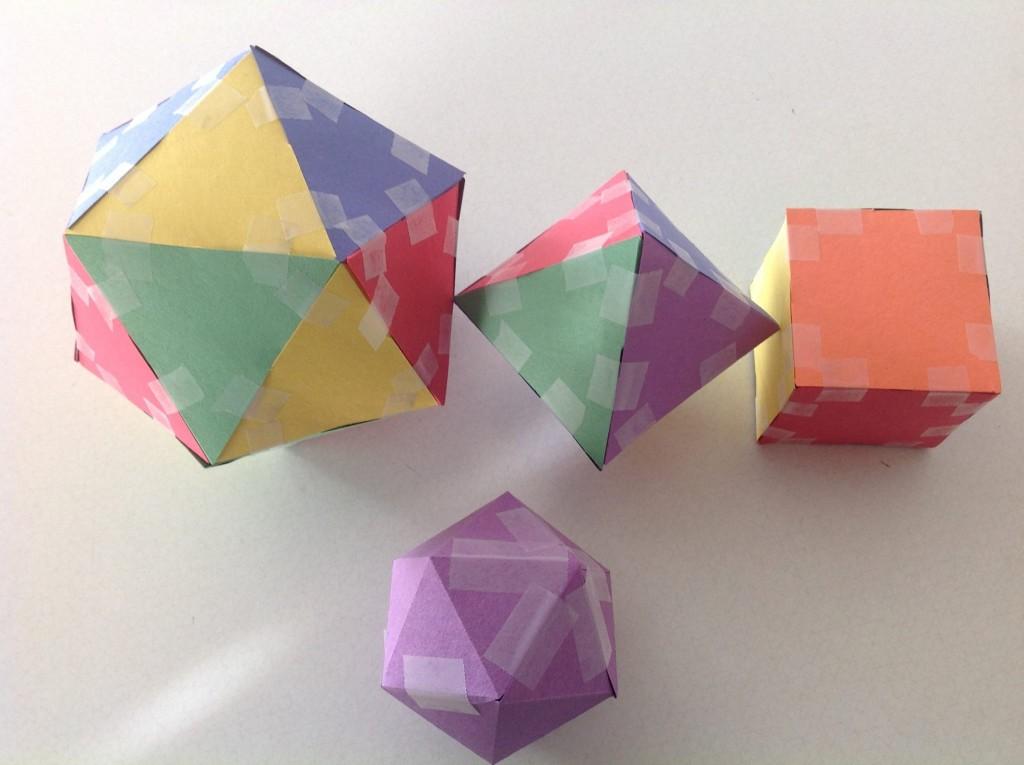 wells-solids3