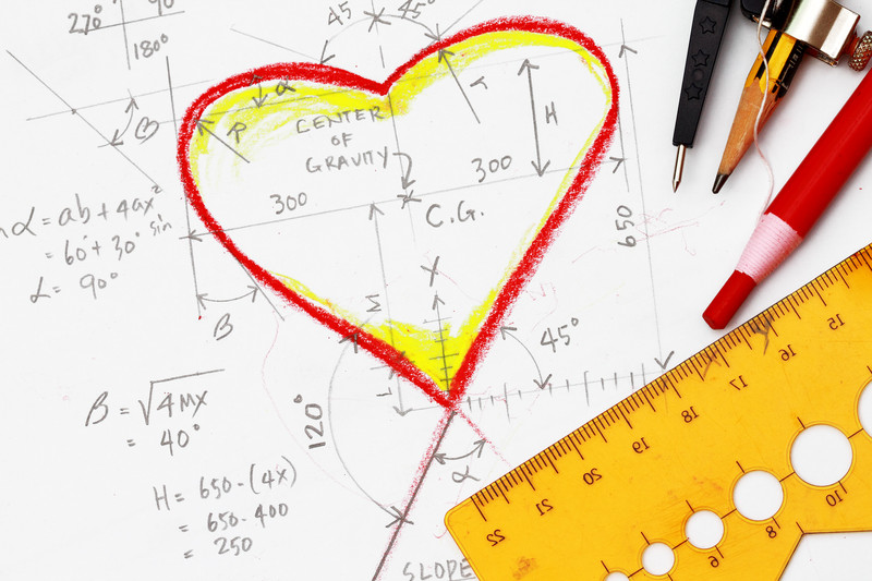 do-the-math_canstockphoto6130675