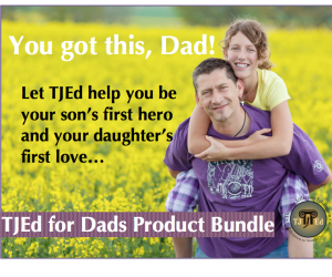 TJEd-For-Dads-Bundle-Badge