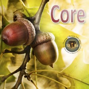 acorn-core-meme