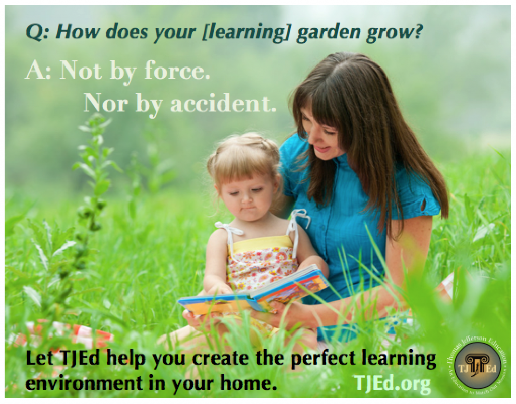learning-garden-meme