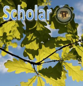 scholar-sapling-meme