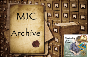 MIC-Archive-badge