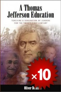 thomasjeffersoneducationmedium-x10