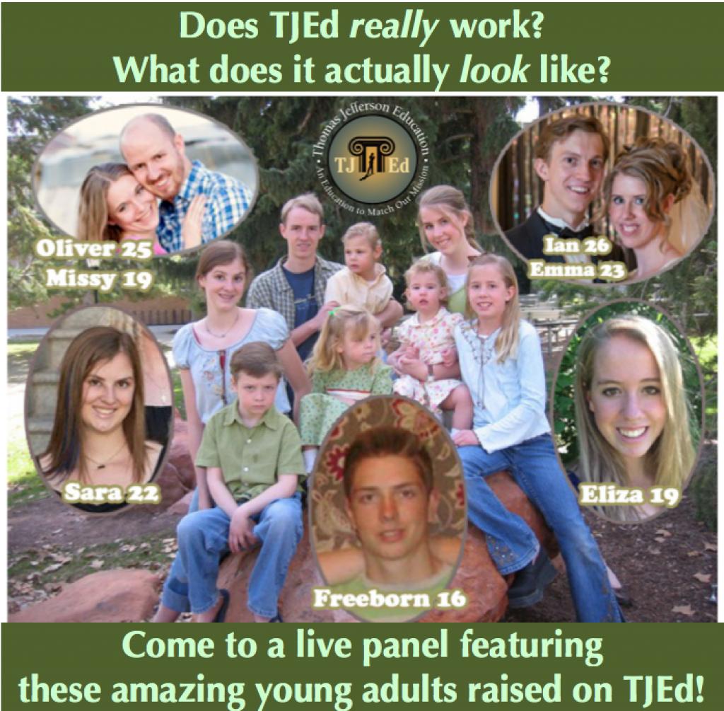 TJEd-YA-Panel