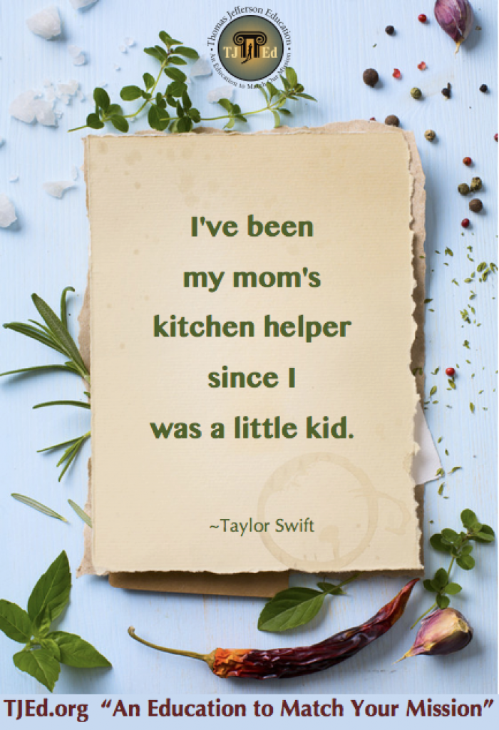 TSwift_Kitchen_Helper-TJEd_Meme