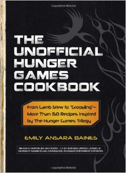 hungergamescookbook