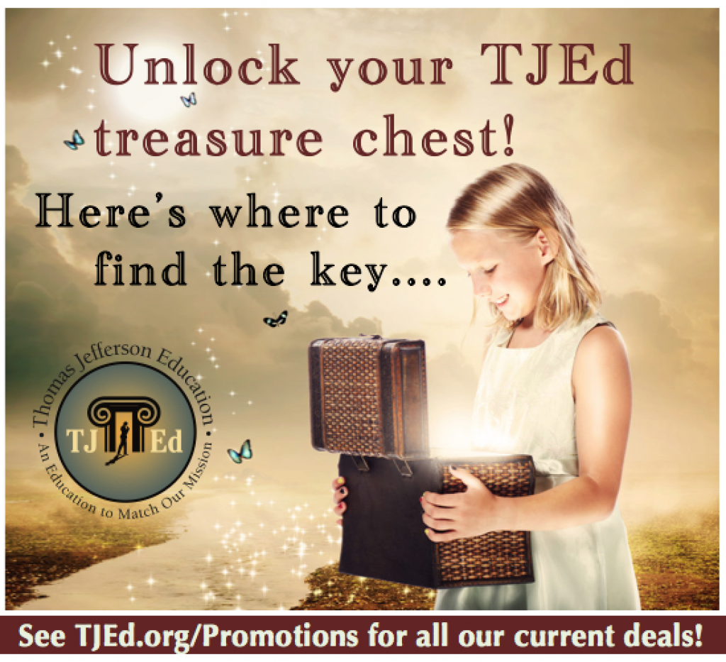 tjed-promotions1