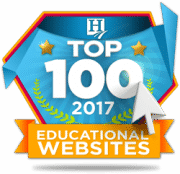 Top 100 Educational Website