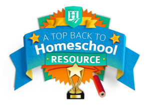Back-to-school-logo-Award-resource