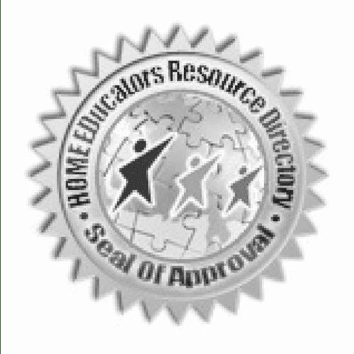 Home Educators Resources